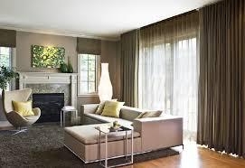 Modern Family Rooms Home Planning Ideas - Modern family living room