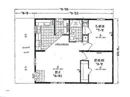 contemporary home plans with photos design home floor plans 2 x single bedroom container house