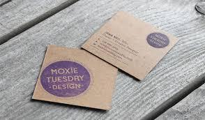 mini business cards free 40 mini square business cards design design graphic design