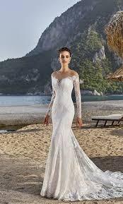 wedding dress bali eddy k bali 1 100 size 14 sle wedding dresses