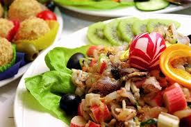 jeux cuisine fr cuisine jeu fr cuisine lovely jeux cuisine cuisine