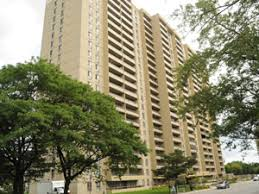 One Bedroom Apartment In Etobicoke 52 Mabelle Avenue Etobicoke On 2 Bedroom For Rent Etobicoke