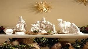 home interiors nativity set home interior nativity sets nativity set home design for