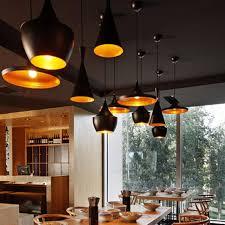 Restaurant Pendant Lighting Restaurant Pendant Lighting Fixtures Ideas