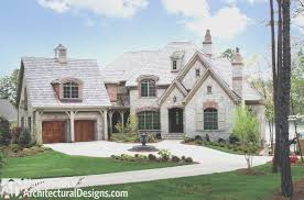 country homes designs house french country home designs fresh french country house