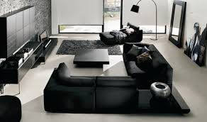 White Livingroom Furniture Livingroom Furniture Awe Inspiring Grey Traditional Living Room