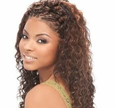 chicago tree braid top 10 natural hair salons and stylists in memphis tgin