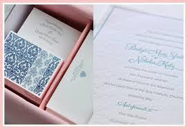 wedding invitations australia wedding invitations australia peace letterpress