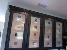 Glass Panels Kitchen Cabinet Doors by Hampton Bay Replacement Kitchen Cabinet Doors Best Home