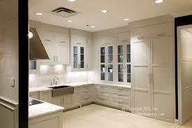 fancy cabinets for kitchen nfl gallery plain fancy projects