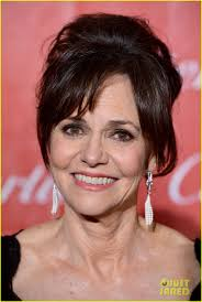 photos of sally fields hair naomi watts helen mirren palm springs film festival awards gala