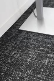 Tarkett Boreal Laminate Flooring The 25 Best Dalle Moquette Ideas On Pinterest Dalle De Moquette