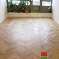 Engineered Herringbone Flooring - Herringbone engineered wood flooring