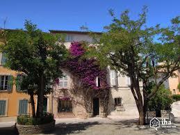 Haus Mieten Privat Vermietung Golfe De Saint Tropez In Ein Ferienhaus Mieten Mit Iha