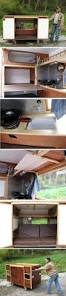 top 25 best smallest house ideas on pinterest small apartment