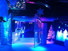 Winter Decorations For Parties - 119 best christmas party images on pinterest marriage winter