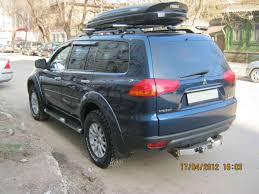 pimped subaru forester 2010 mitsubishi pajero sport images 3200cc diesel manual for sale