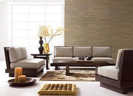 living room brilliant living room furniture ideas family room