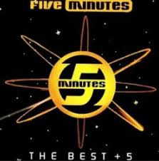 download mp3 five minutes sepi hatiku download lagu five minutes luka cinta mp3 dengan mudah satu klik
