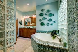 coastal themed bathroom themed bathroom 1000 ideas about themed bathrooms on