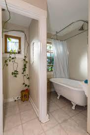 Open Bathroom Concept by Highland Park Archives Alyssa U0026 Anselmalyssa U0026 Anselm