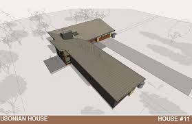 usonian house plans pyihome com