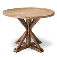 Kitchen Tables More by Round Dining Tables 8 Affordable Options Minwax Breakfast