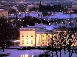 other white house america usa residence washington president hd