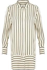 coster copenhagen buy coster copenhagen clothing for women online fashiola co uk