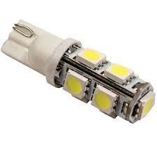 led replacement bulbs 906 912 921 922 single husky 51206
