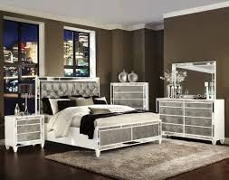 Tribeca Bedroom Furniture macys furniture outlet long island full size of bedroom within