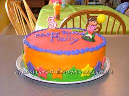 25 dora birthday cake ideas dora cake dora