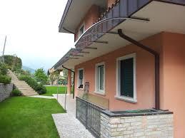 tettoie per porte esterne esterno designs tettoie per scale esterne esterno designs vela