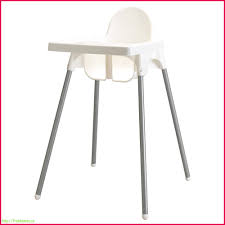 siege bar ikea siege de bar ikea excellent finest gallery of charmant tabouret