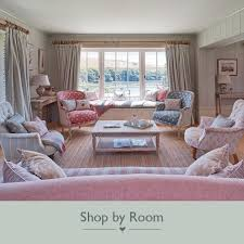 shop by room shop by room furniture