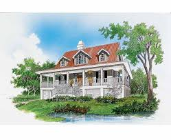 my dream home source low country house plan with 1843 square feet and 3 bedrooms s