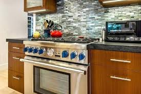 36 Inch Cooktop With Downdraft Thermador 30 Gas Range Downdraft Thermador 30 Gas Range Prg304gh