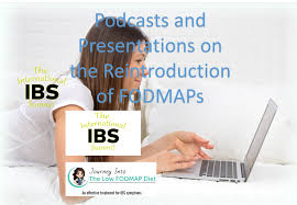 re challenging and reintroducing fodmaps u2013 a self help guide to