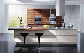 kitchen aq modern gorgeous kitchen fabulous backsplash trends