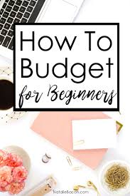 25 best budgetting for beginners ideas on pinterest couponing