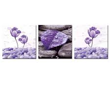 Zen Bedroom Wall Decor Compare Prices On Zen Wall Decor Online Shopping Buy Low Price