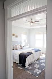 Interior Door Transom by 131 Best Windows Images On Pinterest Curtains Window Treatments