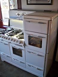 What Is A Cooktop Stove Best 25 Kitchen Stove Ideas On Pinterest Stoves Ovens In
