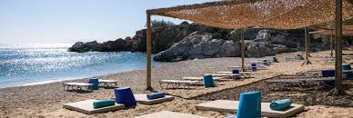 beach house antiparos u2013 enhancing the antiparos experience