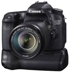 d7200 black friday amazon canon 70d body u0026 18 55mm u0026 18 135mm kits in stock at amazon