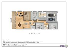 house plans baton rouge the preserve at harveston