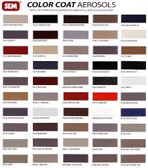 matching interior colors nastyz28 com