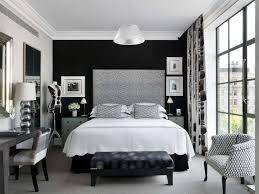 impressive home decor accessories design inspiration feat black