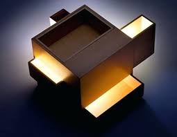 unique boxes unique jewelry box unique wooden jewelry boxes by jim jenkins