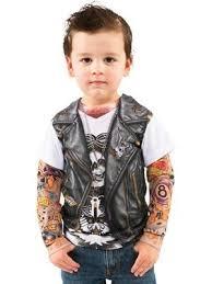 Halloween Costumes Biker 25 Biker Tattoos Ideas Indian Skull Indian